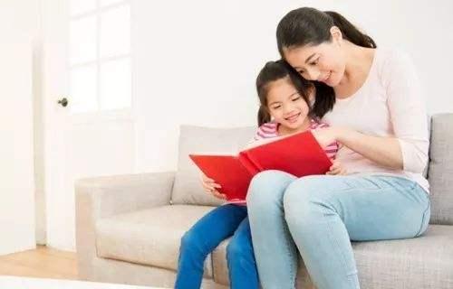 """与孩子相处,父母要懂三个""""学会"""""""
