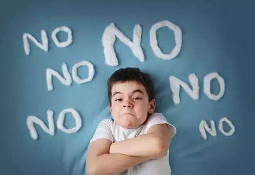 怎么引导孩子说话